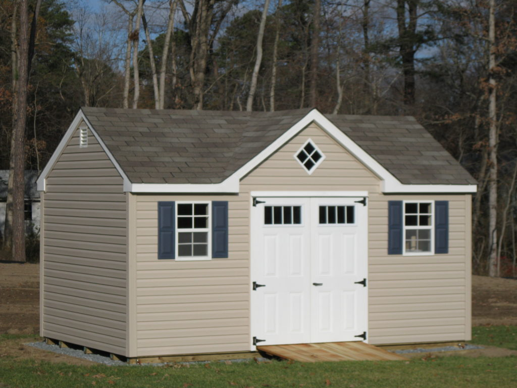 A Frame Dormer Md Pa Creative Outdoor Sheds