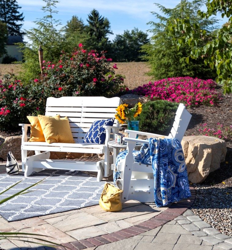 Outdoor Furniture Stores Lawn Furniture For Sale Md Pa